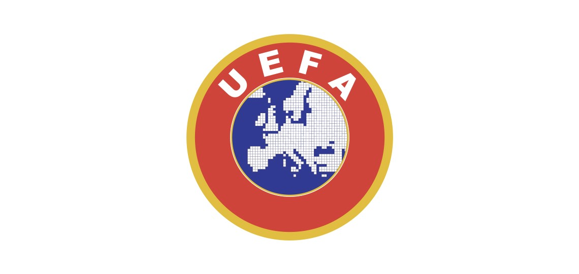 UEFA pune jogadores malteses por viciação de resultados